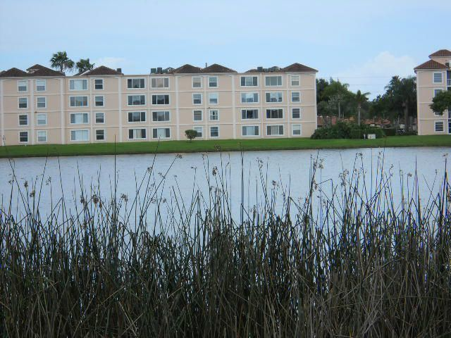 huntington pointe, delray beach condos 628